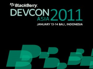 Aplikasi Pdf Untuk Blackberry 9700