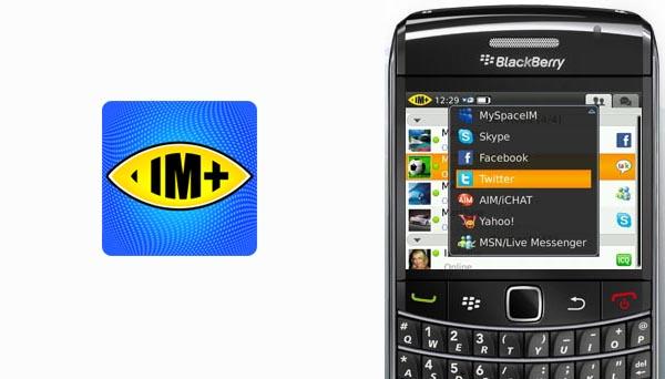 download skype messenger for blackberry curve 8520