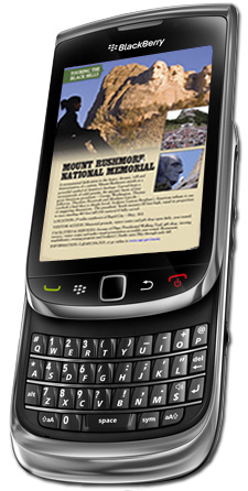 Nitnale — download mp4 player for blackberry 8520.