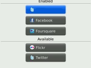 Aplikasi bb 9300 ota