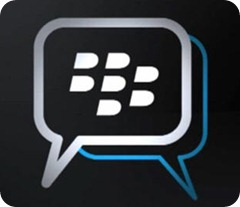 blackberry messenger 5.0.2.12
